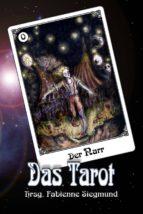 Das Tarot (ebook)