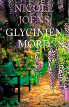 Glycinienmord (ebook)