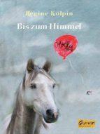 Bis zum Himmel (ebook)