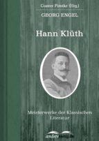 Hann Klüth (ebook)