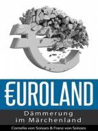 EUROLAND (2)