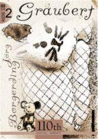 Graubert #2 (ebook)