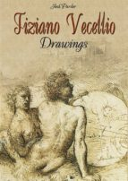 Tiziano Vecellio: Drawings (ebook)