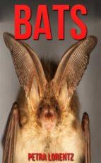 Bats (ebook)
