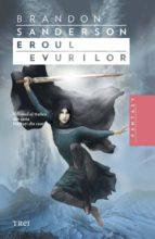 Eroul evurilor (ebook)