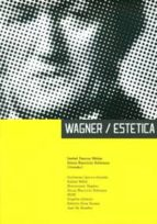 Wagner - Estética (ebook)