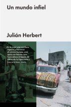 Un mundo infiel (ebook)
