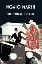 Un hombre muerto (ebook)