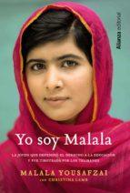 Yo soy Malala (ebook)