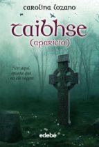 Taibhse (ebook)
