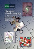 FÁRMACOS Y MEDICAMENTOS (ebook)