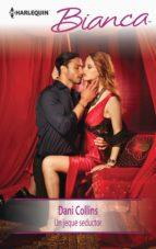 Un jeque seductor (ebook)