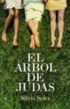 El árbol de Judas (ebook)