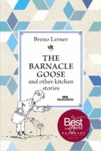 The Barnacle Goose (ebook)