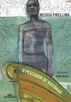 O Pescador de Histórias (ebook)
