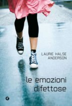 Le emozioni difettose (ebook)