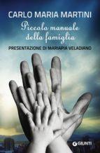Piccolo manuale della famiglia (ebook)