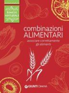 Combinazioni alimentari (ebook)