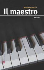Il maestro (ebook)
