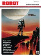 Robot 60 (ebook)