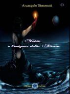 Yeide e l'enigma della sirena (ebook)