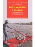 Falce, martello e lasagne (ebook)