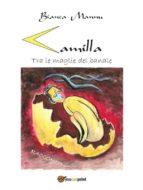 Camilla. Tra le maglie del banale (ebook)