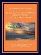 Il bilancio economico del futuro (ebook)