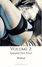 The Society Chronicles Volume 2: From Samantha Past (ebook)
