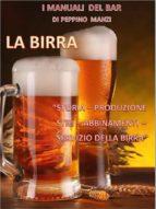 La birra (ebook)