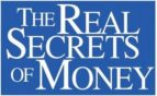 The Secrets About Money-easy (ebook)