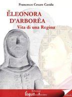 Eleonora d'Arborèa (ebook)