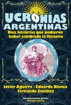 Ucronías Argentinas (ebook)