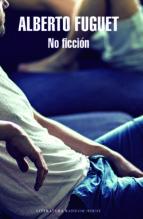 No Ficción (ebook)