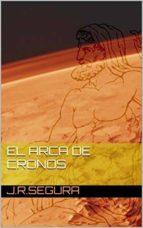 EL ARCA DE CRONOS (ebook)