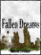 Fallen Dreams (ebook)
