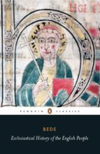 Ecclesiastical History of the English People (ebook)