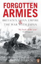 Forgotten Armies (ebook)
