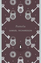 Pamela (ebook)