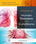 Essentials of Human Diseases and Conditions (ebook)
