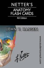 SD-Netter's Anatomy Flash Cards: Tap and Test - iBook (ebook)