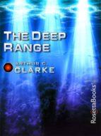 The Deep Range (ebook)