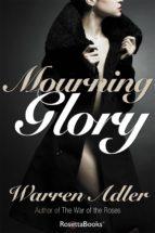Mourning Glory (ebook)