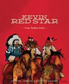 Kevin Red Star (ebook)