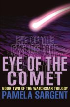 Eye of the Comet (ebook)
