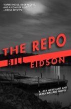 The Repo (ebook)