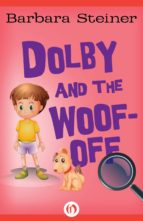 Dolby and the Woof-Off (ebook)