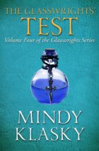 The Glasswrights' Test (ebook)