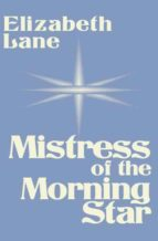 Mistress of the Morning Star (ebook)
