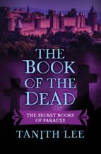 The Book of the Dead (ebook)